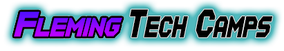 ftc-logo-long-3